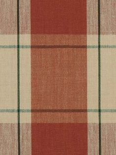 Save big on Robert Allen fabric. Free shipping! Over 100,000 patterns. Always 1st Quality. $5 swatches available. SKU RA-060409.