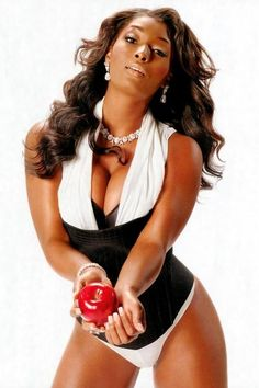 BBW and plus size models featuring Anna Nicole Smith, Mia Tyler, Toccara Jones and Beautiful Black Girl, Pretty Black Girls, Beautiful Women, Beautiful Celebrities, Toccara Jones, Sexy Ebony Girls, Beauty Women, Sexy Women, Chocolate City