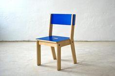 Kinkeli-sit kids chair, barnestol