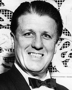 George Stevens (American film director, producer, screenwriter and cinematographer)