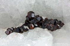 Uranmicrolite   Flickr - Photo Sharing!