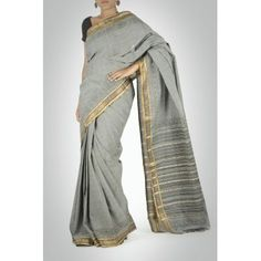 Buy Cotton Mangalgiri Fabric Online Fabrics are probably the most important raw material to design any outfit. They have played an important role in shaping any attire since centuries. Indian August is the place where you can Buy Cot…