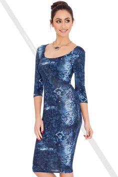 http://www.fashions-first.de/damen/kleider/kleid-k1307.html Neue Kollektionen für Frühjahr von Fashions-first. Fashions Erste einer der berühmten Online-Großhändler der Mode Tücher, Stadt Tücher, Accessoires, Herrenmode Schal, Tasche, Schuhe, Schmuck. Produkte werden regelmäßig aktualisiert. Wie um ein Produkt zu erhalten und mögen. #Fashion #christmas #Women #dress #top #jeans #leggings #jacket #cardigan #sweater #summer #autumn #pullover