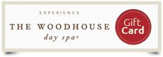 Woodhouse Day Spa  http://orlando.woodhousespas.com/#