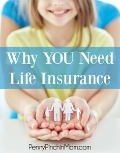 Do you really need life insurance? Yes. Yes you do. But if you aren't sure how much or where to start, we have some tips to help.