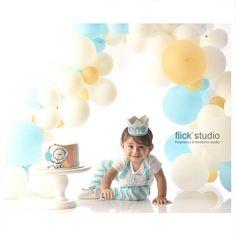  #كودك#تخصصي#فيليك#عكاسي_فيليك#عكاسي_خلاق #عكاسي_حرفه #عكاسي_فضاي_باز #عكاسي_نوزاد #نوزاد#عكس#عكاسي #ويديو#ويديوگرافي#فيلم#عكاسي_كودك #flickstudio#flickstudiophotography#flicknewbornphotography#newbornphoto#cute#kids#babies#photo#photography#professionality#studio#tehran#video#videogeraphy#film
