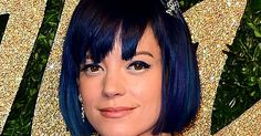 #20160502 #MusicNEWS #LilyAllen Lily Allen NEWS. The singer announced the arrival of Bank Holiday Records on Bank Holiday Monday http://www.mirror.co.uk/3am/celebrity-news/lily-allen-ditches-music-run-7882754