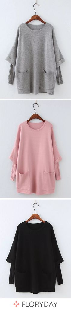 Womens fashion casual fall autumn closet ideas 51 ideas for 2019 Look Fashion, Fashion Outfits, Womens Fashion, Casual Outfits, Cute Outfits, Warm Outfits, Looks Style, My Style, French Style