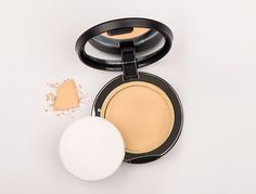 Touch Mineral Pressed Powder Foundation Polish off your complexion with this ultra-fine, long-wearing, breathable foundation powder with a beautiful, touchable, even finish.