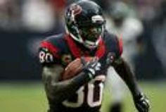 The Texans found a way to win on Sunday in a thrilling overtime victory against the AFC South rival Jacksonville Jaguars. Texans Football, Football Helmets, Finish Strong, Jacksonville Jaguars, Spaces, Baby, Baby Humor, Infant, Babies