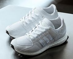 f94bd9be0 Adidas EQT Support Boost Adidas Shoes