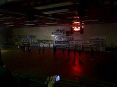 handball Lighting, Sports, Home Decor, Handball, Hs Sports, Homemade Home Decor, Light Fixtures, Sport, Lights