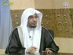 السؤدد في الإستغفار :: فضيلة الشيخ صالح المغامسي