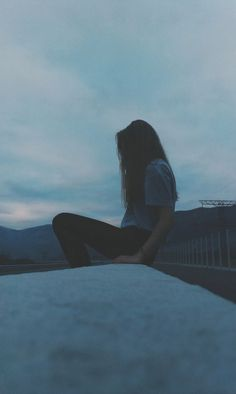 Grunge Photography, Tumblr Photography, Girl Photography Poses, Fotografia Grunge, Tmblr Girl, Ft Tumblr, Grunge Tumblr, Photographie Indie, Foto Instagram