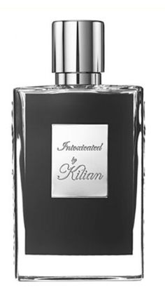 89be3cca Intoxicated by Kilian is a unisex scent. The fragrance features cardamom,  nutmeg, cinnamon and coffee.