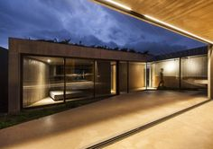 © Petros Perakis http://www.archdaily.com/590859/residence-in-megara-tense-architecture-network/