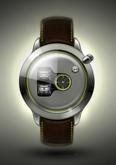 Product Design-Sketch process on Behance Stylish Watches, Luxury Watches, Cool Watches, Watches For Men, Panerai Watches, Beautiful Watches, Fashion Watches, Behance, Watch Sketches