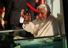 More than of Mexicans consider themselves Catholic Pope Benedict Xvi, My Town, Latin America, Catholic, Mexicans, City, Gender, March, Guanajuato