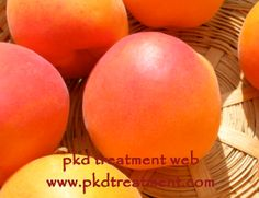 Apricots are a delicious fruit that are incredibly juicy and soft. Apart from its delicious taste, apricot also has some medical properties. Therefore, as for Polycystic Kidney Disease (PKD) patients, they are eager to know whether they can eat apricot. Follow us to find the answer.