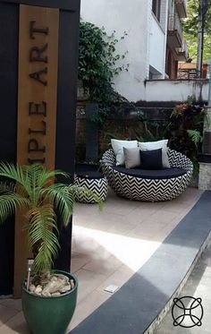 DonaFlor Mobília - Inove Design - Curitiba - PR