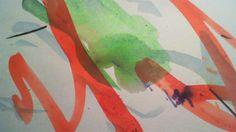 kimmo framelius: taidehistoriallinen totuus