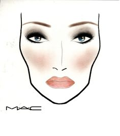MAC Olivia Coleman