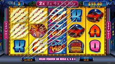 Cool Wolf Online Slot Game Wolf Online, Teen Wolf, Slot, Retro, Cool Stuff, Games, Gaming, Toys, Retro Illustration