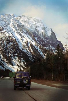 Pinterest: iamtaylorjess | Adventure is out there | Road trip