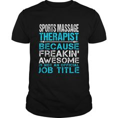 SPORTS-MASSAGE-THERAPIST