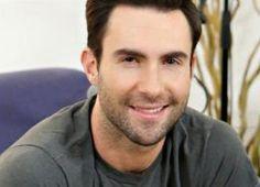 Adam Levine nega negociação do Maroon 5 para se apresentar no intervalo do Super Bowl #AdamLevine, #Futebol, #Grupo, #Maroon5, #Programa, #Show, #TheVoice http://popzone.tv/2015/10/adam-levine-nega-negociacao-do-maroon-5-para-se-apresentar-no-intervalo-do-super-bowl/