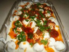 NET Internet's most 'TASTY' address Recipes from Turkish and World Cuisine Turkish Recipes, Italian Recipes, Italian Foods, Italian Chicken Dishes, Turkish Kitchen, Soup Kitchen, Eastern Cuisine, Middle Eastern Recipes, Mediterranean Recipes