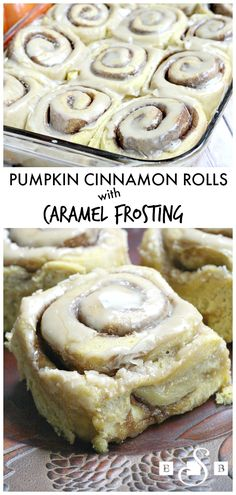 ... Rolls, Biscuits, Etc. on Pinterest | Breads, Quick Bread and Cinnamon