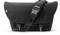 Messenger Bags, Backpack Bags, Laptop Bag, Travel Bags, Trunks, Satchel, Camera Bags, Bike, Bag Design