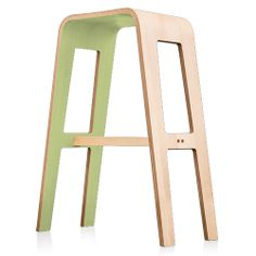 Design your own Bar Stool by Lozi with #emblzn - #handmade #furniture