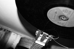 muzyka - Szukaj w Google Mp3 Player, Google
