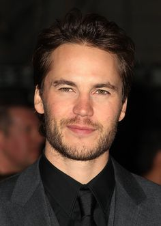 Celebrity Gossip, Entertainment News & Celebrity News | 24 Ridiculously Sexy Taylor Kitsch Pictures That Might Make You Blush | POPSUGAR Celebrity
