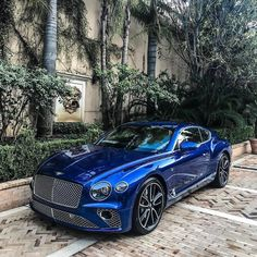Sports Cars That Start With M [Luxury and Expensive] Bentley Auto, Bentley Motors, Maserati, Bugatti, Supercars, Audi, Top Luxury Cars, Bentley Mulsanne, Car Car