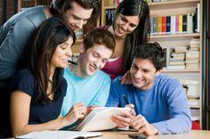 Online Assignment Writing Help Australia