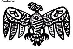 Diseños de indigenas argentinos - Imagui