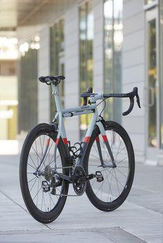 Road Bike Guidebook — Speedvagen 7afd814a4