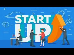 business consultants for startups,startup consulting firms in india,business startup consultants in india;Find out The Best Small Business Consulting Services | Small Business Co...