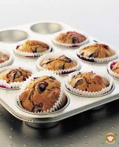 15 breakfast recipes for type 2 diabetes Diabetes Get Healthy Best Health Diabetic Breakfast, Healthy Breakfast Recipes, Nutritious Breakfast, Diet Breakfast, Healthy Recipes, Diabetic Recipes, Cooking Recipes, Diabetic Foods, Diabetic Desserts