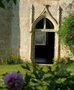 Wonderful medieval architecture#MedievalJousting #JustJoustIt