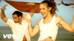 Lorie - Sur un air latino (Clip officiel) Billy Crawford, Jukebox, My Music, Music Videos, Dj, Places To Visit, Couple Photos, Beautiful, Youtube