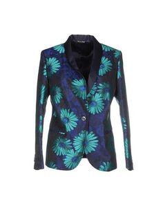 QualitäT In Frank Herren Langarm Baumwolle Oxford Plaid Kleid Hemd Mit Front Tasche Hochwertige Smart Casual Standard-fit Taste Unten Shirts Ausgezeichnete