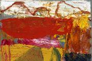 Flinders Landscape. 2004.
