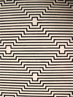 pattern for op art Boho Pattern, Pattern Art, Pattern Design, Graphic Patterns, Textile Patterns, Geometric Patterns, Doodle Patterns, Geometric Designs, Graphic Design