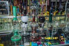 www.mainsmokeshop.com buy glass pipes,  water pipes, buy bongs in kansas city . Main Smoke Shop KC is located at 3429 Main Street KCMO, Missouri 64111 a few minute drive from overland park kc, wesport, olathe, Midtown KC