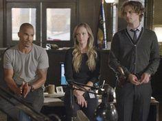 Criminal Minds - Staffel 10 - http://wp.me/p2WRTF-43e