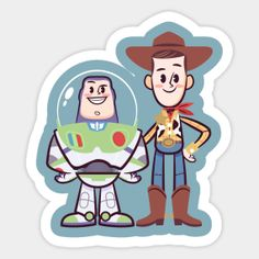 toy aesthetic Im Trash - Forky - Toy Story 4 - Toy Story - T-Shirt Preppy Stickers, Pop Stickers, Cartoon Stickers, Tumblr Stickers, Printable Stickers, Dibujos Toy Story, Homemade Stickers, Toy Story Party, Disney Toys